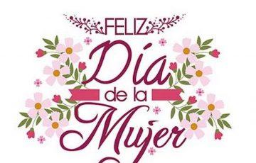 Feliz Día De La Mujer Paisaje Estéreo 1044 Fm